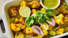 Vegetable Side Dishes, Vegetable Recipes, Vegetarian Recipes, Healthy Recipes, Snacks Recipes, Easy Snacks, Healthy Snacks, Masala Recipe, Grilled Vegetables