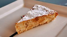 Banana Bread, Chocolate, Queso, Desserts, Food, Gastronomia, Sweet And Saltines, Postres, Cooking Recipes