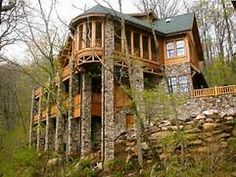 unique homes pictures - - Yahoo Image Search Results
