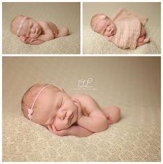 albany newborn photo pretty girl www.tuleafphotography.com #albanynewbornphotographer #newbornphotographeralbany #albanynewbornphoto #delmarbabyphotographer