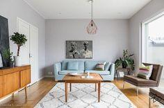 152 m² Teerikukontie 13, 00700 Helsinki Omakotitalo 5h myynnissä - Oikotie 13828183
