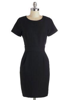 LBD Occasion Dress, #ModCloth....next on my list!!