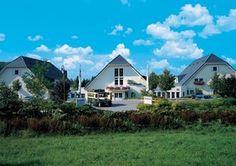 Ringhotel Landhaus Nicolai in Lohmen http://www.ringhotels.de/hotels/landhaus-nicolai