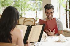 The Secret Psychology Of Restaurant Menus | HuffPost
