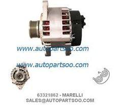 Image result for 2704-02192 Starter Motor, Image