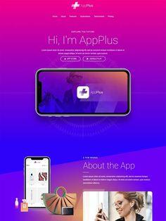 Wordpress Website Design, App Store, Portugal, Ads, Phone, Porto, Telephone, Mobile Phones