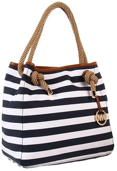 178 best bags images satchel handbags shoe wallet rh pinterest com