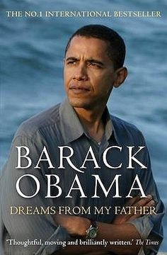essays about dreams from my father More essay examples on barack obama rubric the book dreams from my father: a story of race and inheritance by barack obama, currently the us president, is a must read to me - an analysis of obama's dreams from my father introduction.