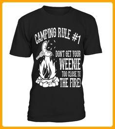 camping - Camping shirts (*Partner-Link)