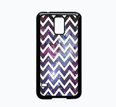 Samsung Galaxy S5 Case - Nubula Space