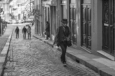 Porto my city... by fatimasalcedo