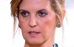 Expressaounica: Venina Velosa entra com ação trabalhista contra Pe...