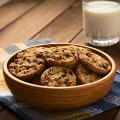 ricetta-biscotti-integrali-senza-burro (2)
