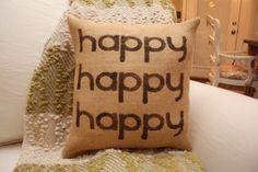 Happy happy happy! Duck dynasty