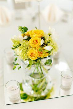Ramos de Novia Curicó con flores de temporada #flores #bodas #ramos #novias #bouquet