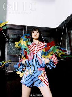 Looking for Komatsu Nana (Chic Magazine China) Photography Poses Women, Portrait Photography, Fashion Photography, Komatsu Nana, Vogue Photoshoot, Stylists, Celebs, Actresses, Chic