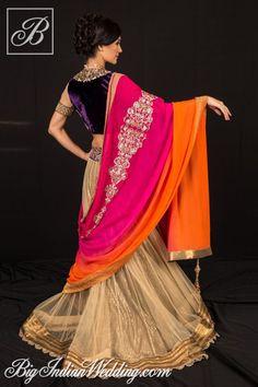 Shyamal & Bhumika #wedding collection