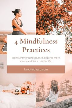 What Is Mindfulness, Mindfulness Practice, Mindfulness Meditation, Guided Meditation, Zen, Relax, Meditation For Beginners, Live In The Present, Positive Mindset