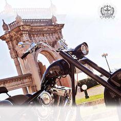 """Günaydın TT Ailesi!!! Good Morning TT Family!!! İletişim Numaralarımız / Contact Us TT Custom Mecidiyeköy 0212 212 5278 TT Custom Kızıltoprak 0216 541 9190 TT Custom Antalya 0242 349 2830  7/24: 0535 882 8282 / 0536 245 4545 ttmotor.com.tr ttcustomshop.net  #custom #billionairetoy #ttrun #motorun #bikerun #cyclerun #customchopper #uniqcustoms #customforhighlife #highlifecustoms #highlifesociety #highlifenation #businessclasstoy #businessclasscustom #businessmanlife #customs #specialities"