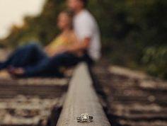 annoncer-un-mariage-annonces-fiançailles-photo