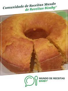 My Honey, Doughnut, Sweets, Sugar, Cooking, Cake, Desserts, Tailgate Desserts, Sweet Recipes