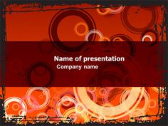 http://www.pptstar.com/powerpoint/template/red-circles/ Red Circles Presentation Template