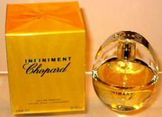 28 Best Chopard Images Chopard Fragrance Perfume Bottle