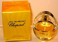 Buy online chopard perfumes for women, a famous collection of fragrance with originality & confidence, which is available at discount price. Get best deal with cash on delivery.