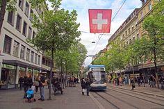 المقياس الأقتصادي السويسري KOF: 102.2 الفعلي مقابل 103.1 المتوقع - المقياس الأقتصادي السويسري KOF: 102.2 الفعلي مقابل 103.1 المتوقع #اخبار  وأظهرت بيانات يوم الجمعة أن المقياس الأقتصادي السويسري KOF بقي دون تغيير بشكل غير متوقع في الشهر السابق . في هاذا التقرير من وكالة البحوث الاقتصادية KOF قيل ان المقياس الأقتصادي السويسري KOF بقي دون تغيير عند التعدل الموسمي وقدره 102.2 من 102.2 في الشهر الذي قبله. توقع خبراء المال بخصوص المقياس الأقتصادي السويسري KOF ان يصعد الى 103.1 في الشهر السابق…