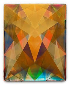 Artistaday.com : Berlin, Germany artist Shannon Finley via @artistaday