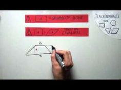 rechtwinkliges dreieck berechnen online formelsammlung 3 0 formeln z b dreieck. Black Bedroom Furniture Sets. Home Design Ideas