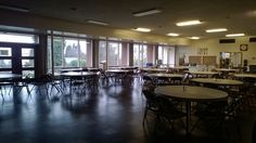 fellowship spaces, images - Google Search