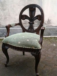 Arm chair, for order and detail contact to jeparafurnituregallery@yahoo.com or my whatsapp +6281310025613 for fast reply.