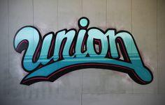 UNION | Flickr: Intercambio de fotos