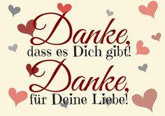 Valentinskarte zum Ausdrucken kostenlos ⋆ Einfach Stephie  #valentine