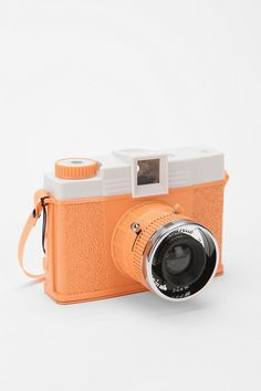 Say Cheese. (from urban outfitters . unfortunately currently sold out)