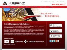 website design  by NV Studios