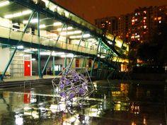Escuela de Diseño Fair Grounds, Travel, Buildings, Pictures, Viajes, Destinations, Traveling, Trips