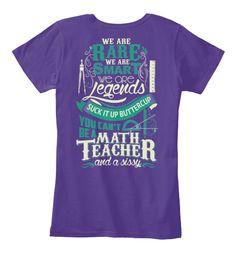 9fbcf54b 55 Best math t-shirt images | Math shirts, Funny math, Funny tee shirts