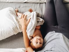 Shared by Sylwia M. Find images and videos about cute, smile and baby on We Heart It - the app to get lost in what you love. Little Babies, Cute Babies, Baby Kids, Baby Boy, Future Life, Future Baby, Baby Family, Family Love, Baby Pictures