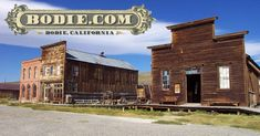 Today in #Bodie #history: August 5, 1878 - Bodie's first daily mail service began.  www.Bodie.com Frozen In Time, Daily Mail, Decay, To Go, California, Vacation, Explore, The Originals, Park