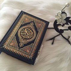 ❤️❤️ Coran Quotes, Quran Wallpaper, Islam Quran, Prayers, Islamic, Beautiful, Prayer, Beans
