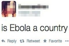 26 people who will make you question humanity. #facepalm