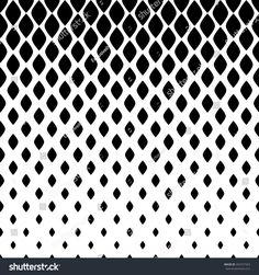 stock-vector-vector-seamless-pattern-modern-stylish-texture-repeating-geometric-from-drop-monochrome-texture-265557563.jpg 1.500×1.600 piksel