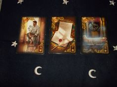 Group Reading for 11-20-16  Gilded Reverie Lenormand  MAN + LETTER + COFFIN: Message for the day  Writing down thoughts and feelings and seeing a situation rationally may help to cope with difficulties.  Click here www.kcrcounseling.com for an insightful session with Kathleen Robinson.