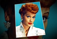 The Death of an American Icon: On April 18, 1989, American icon Lucille Ball was rushed to the hospital after complaining of chest pains. Doctors diagnosed a dissecting aortic aneurysm and Lucille underwent an emergency aortic transplant. Eight days later, her aorta ruptured again and Lucille could not be saved. She was 77 years old. Learn how aortic dissection can happen suddenly and cause death in a matter of minutes.