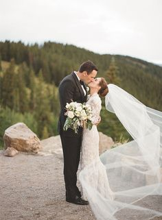 Whether you're planning an intimate destination wedding elopement, or a grand wedding weekend get inspired by these 12 gorgeous destination weddings! Destination Wedding Inspiration, Destination Wedding Locations, Pink And Gold Wedding, Blush And Gold, Wedding Weekend, Summer Wedding, Wedding Blog, Wedding Styles, Intimate Wedding Ceremony