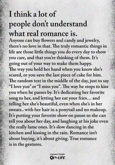 Healthy relationships 67554063149609909 - healthy relationships,positive relationships,happy spouse,ideal couple Source by Love Quotes For Him Cute, Love Quotes For Him Boyfriend, Love Sayings, Love Is Hard Quotes, Happy Couple Quotes, Friend Sayings, Girlfriend Quotes, Amazing Quotes, True Quotes