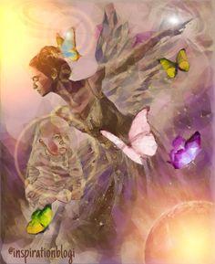 Inspiration: Runo: Runo lapselleni Painting, Art, Art Background, Painting Art, Kunst, Paintings, Performing Arts, Painted Canvas, Drawings