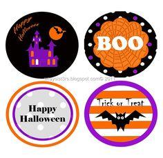 halloween-cake-toppers201117.jpg (image)